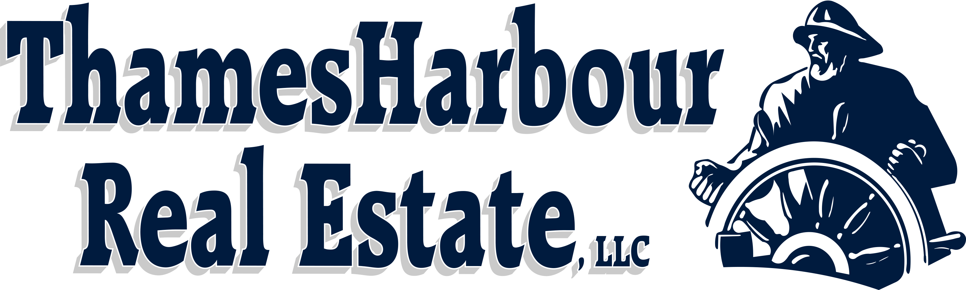 ThamesHarbour Real Estate, LLC